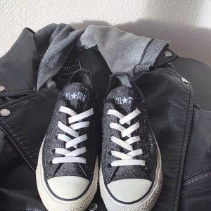 Converse Bling Sneaker